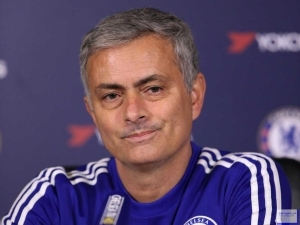 Jose Mourinho latest: Public attack on Chelsea players shows a fraying relationship close to breaking point